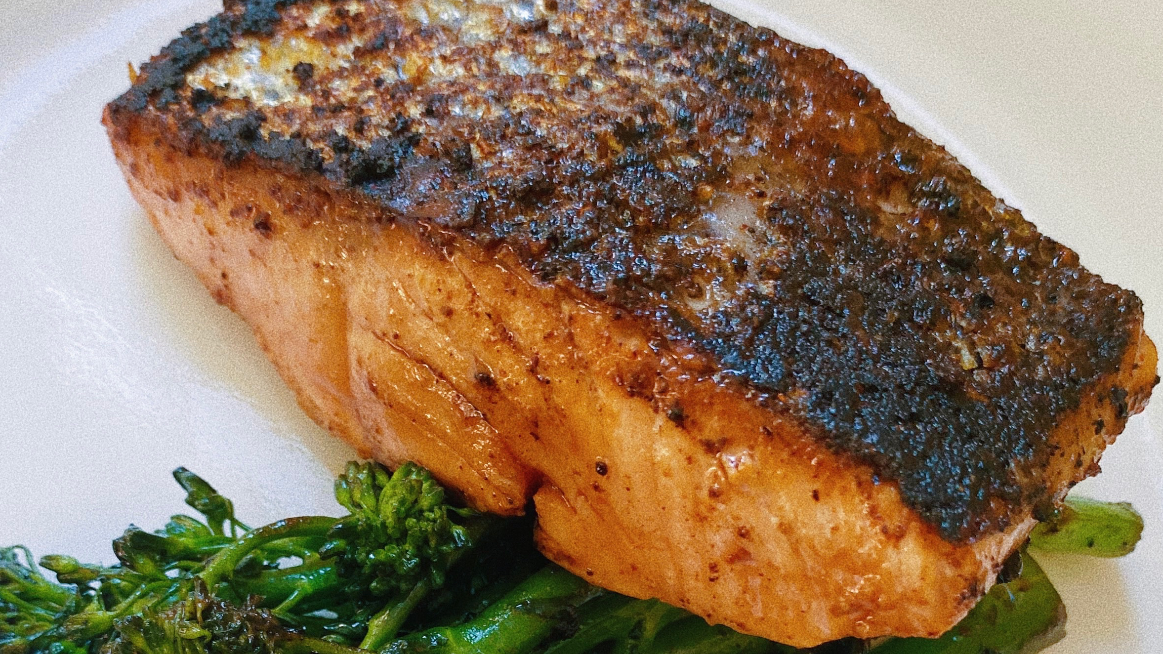 misso butter salmon featured